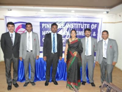 Revenue Management 2015 | Pinnacle IHM