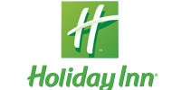 Holiday Inn | Pinnacle IHM' Placements
