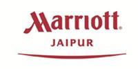 Marriott Jaipur | Pinnacle IHM' Placements