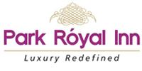 Park Royal Inn | Pinnacle IHM's Placements